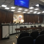 Port Arthur City Council approves Patrick Melvin as Police Chief