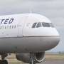 2 United pilots suspected of being drunk before international fight