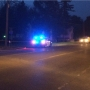 Police investigating shooting in Kalamazoo
