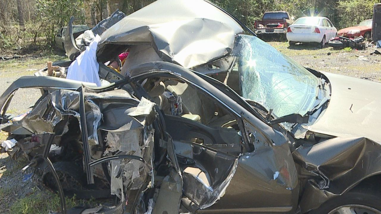 3-9 Crash Victims Car.jpg