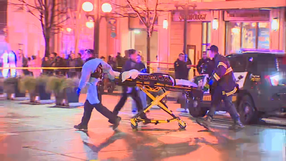 Lawmakers on what can be done to prevent another deadly Seattle shooting