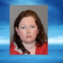Troopers: Vt woman charged with DWI, after crash with three children in car