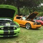 Villa Capri Cruisers Car Club hosts 23rd annual Father's Day Car Show