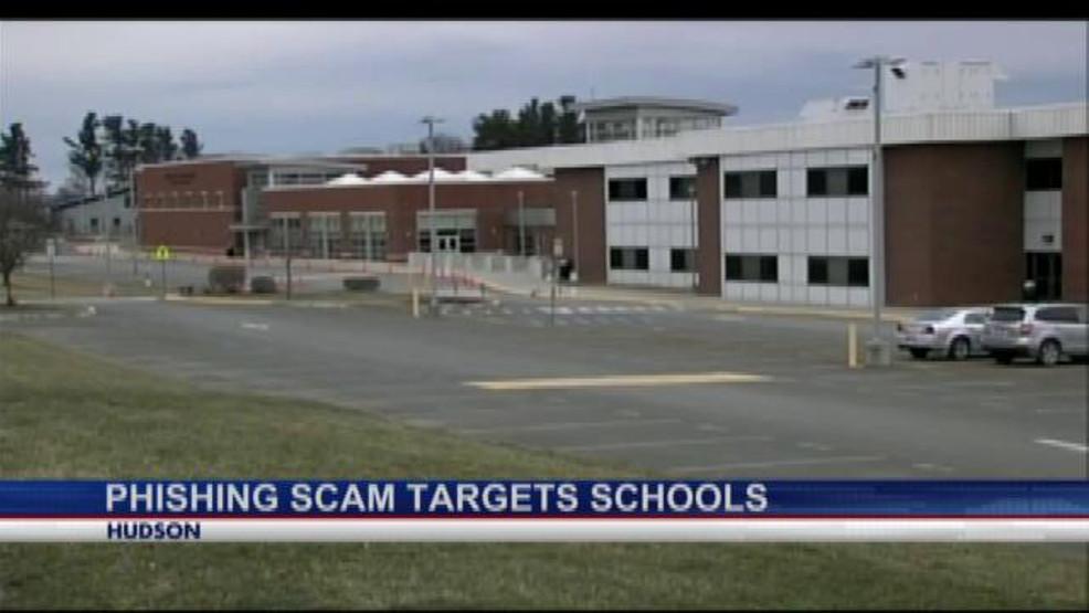Albany City Schools Superintendent