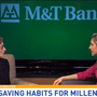 Best money-saving advice for Millennials
