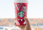 Starbucks_Holiday_Cups_2017_-_Custom_Cups_(1).jpg