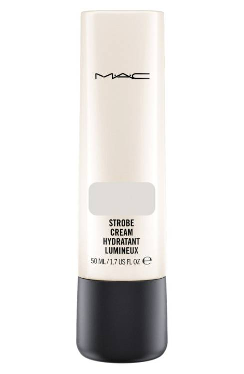 MAC Strobe Cream (Nordstrom)<p></p>