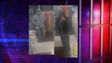 Yakima police investigate 7-Eleven armed robbery involving two men