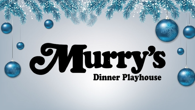 Murray's Dinner Playhouse