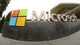 Microsoft plans to lay off 2,850 people in next year