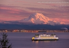 2016-11-29 Rainier and ferry sunset later.jpg