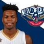 Former Sooner Hield traded to Sacramento in blockbuster deal
