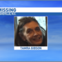 MISSING: Asheville police ask for public's help locating woman