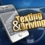 House panel OKs bill to toughen texting and driving law