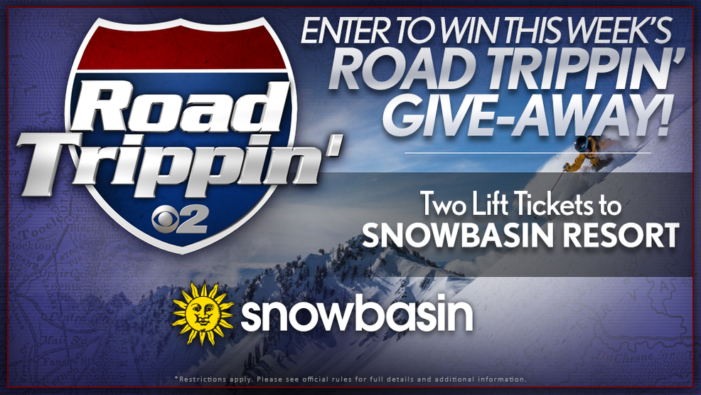 RoadTrippin-Winter2018_Snowbasin_CONTEST_994x560.png