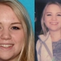 Nampa PD: Missing 16-year-old, Savannah, found