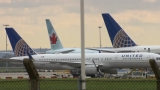 Ground stop lifted, United Airlines flights set to resume