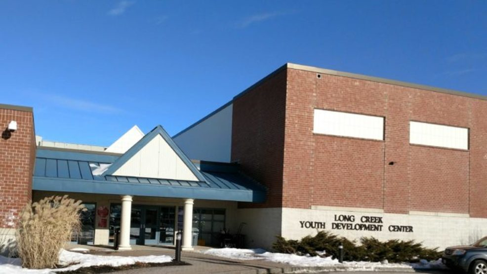 Mother who said guards knocked out son's teeth at Maine's youth prison settles lawsuit