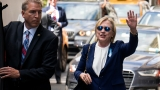 10 unanswered questions about Hillary Clinton's health