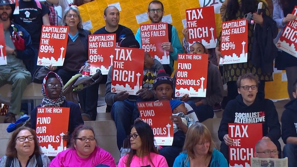 Seattle income tax Sawant lemmings KOMO137.jpg