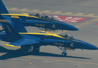 blue_angels_11.jpg