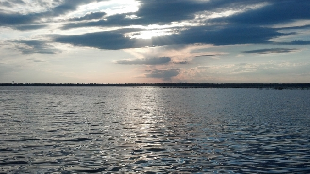 Shawano Lake (File photo/WLUK)