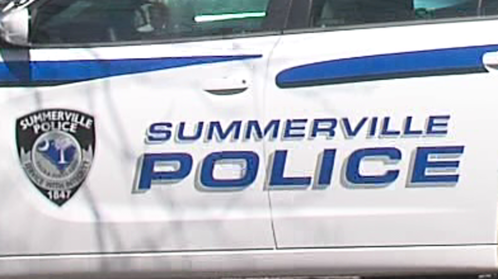 Summerville PD.png