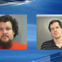 2 face rape charges after role-playing turns 'dark' in northwest Arkansas