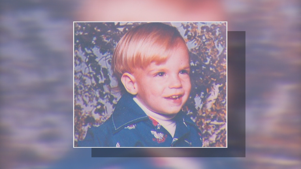 Petition to deny parole to 3-year-old Jason Evers' killer