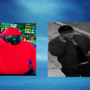 Two suspects sought in Cranston robbery