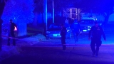 Deadly police shooting after domestic disturbance call in Gresham