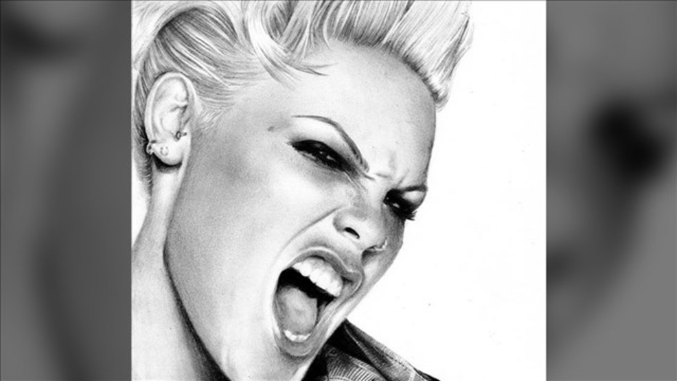 pop icon p nk stopping in columbia for 2019 tour wach