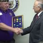 Brothers who served in Vietnam awarded medals from long ago