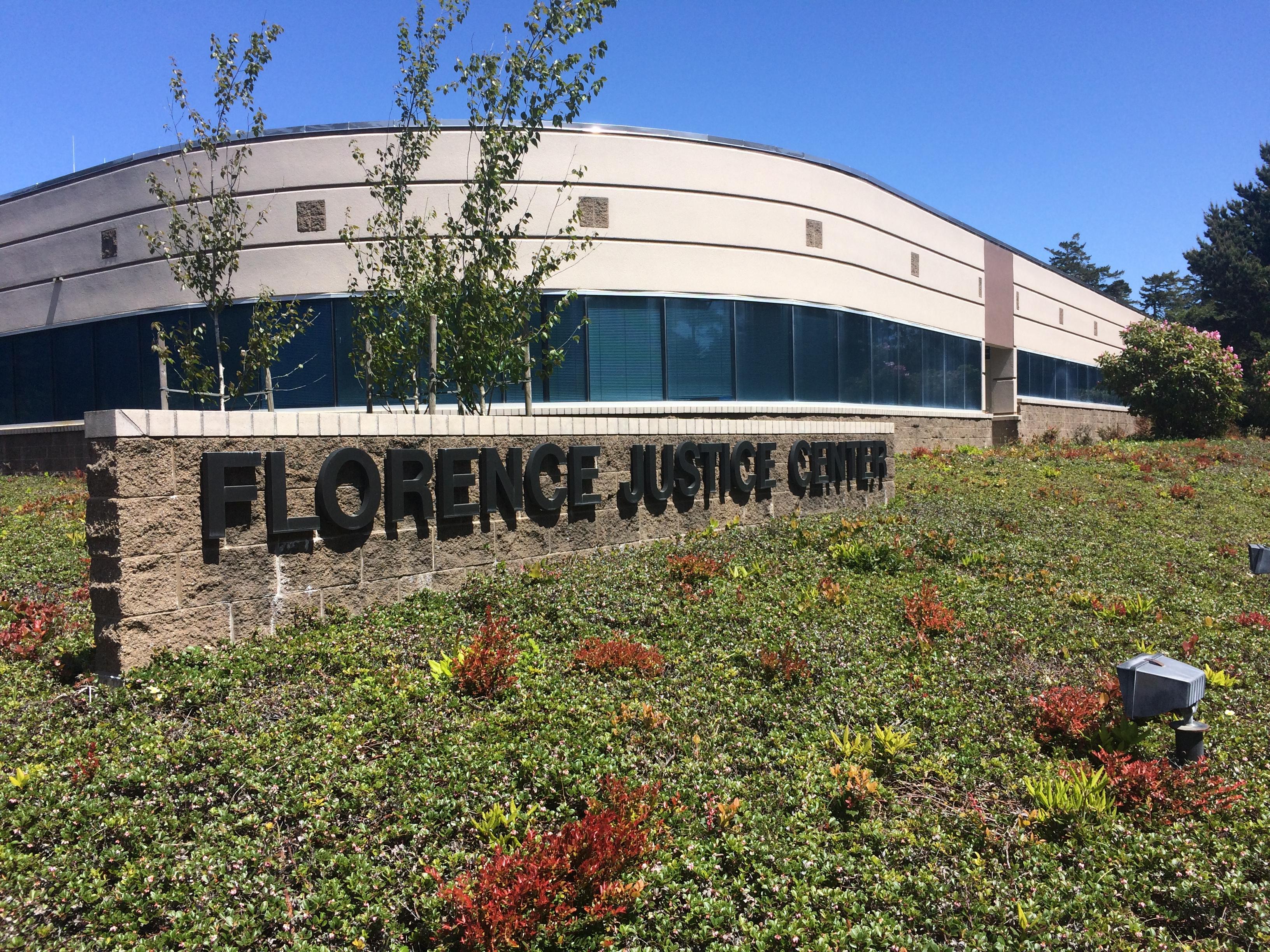 florence oregon news updates - photo#9
