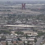 Mexico travel warning includes Ciudad Juarez