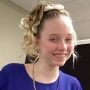 Missing Florida Teen May Be Headed to Toledo