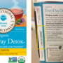 Two types of tea recalled from Wegmans, Tops, other stores