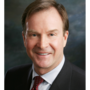 Bill Schuette expected to make gubernatorial bid official