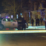 Victim of shooting on Syracuse's north side has died, police say