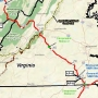 Battle heats up over Nelson Co. proposed pipeline
