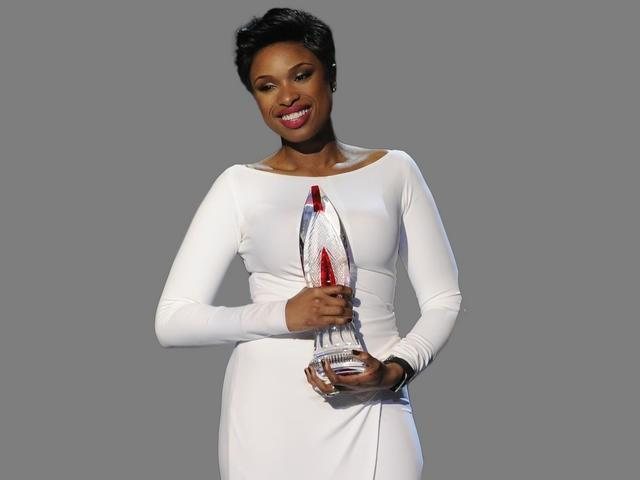 Jennifer Hudson's 2013 was relatively quiet and she plans to release a new album in 2014. But live shows, acting gigs, and a Weight Watchers endorsement got her to $1 million for the year.