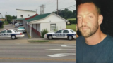 Franklin County murder suspect Derek Garten arrested in Lexington following standoff