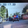 EPPD: Armed man triggered SWAT situation in northeast El Paso
