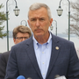 Congressman Katko not running for A.G., wants to focus on CNY