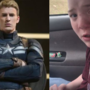 Chris Evans invites bullied boy Keaton Jones to 'Avengers: Infinity War' premiere