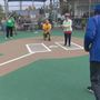 Miracle League starts season with new opportunity