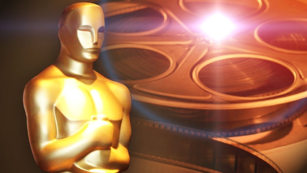 Honest Trailers' offers hilarious look at Academy Awards