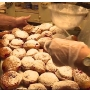 Fat Tuesday: The numbers behind paczki