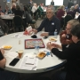 Literacy Council hosts 8th annual Scrabble Tournament