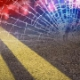 Columbia man dies after car strikes a tree